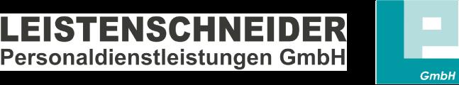 Leistenschneider GmbH – Jobportal